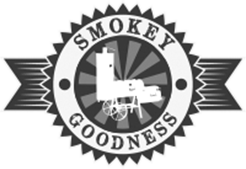 https://tentforce.nl/wp-content/uploads/2021/01/Smokey-goodness.png